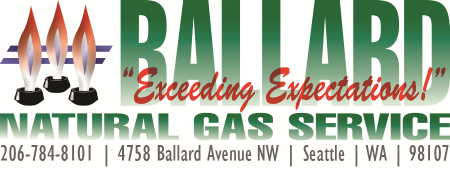 Ballard Natural Gas Services